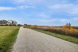 Photo 34: 406 9926 100 Avenue: Fort Saskatchewan Condo for sale : MLS®# E4265675
