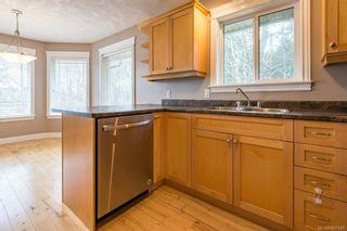 Photo 4: A 2727 Willemar Ave in : CV Courtenay City Half Duplex for sale (Comox Valley)  : MLS®# 867145