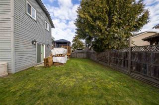 Photo 32: 6548 130 Street in Surrey: West Newton House for sale : MLS®# R2537622