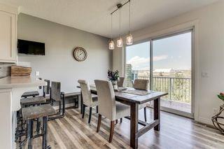 Photo 12: 142 Riviera View: Cochrane Detached for sale : MLS®# A1067592