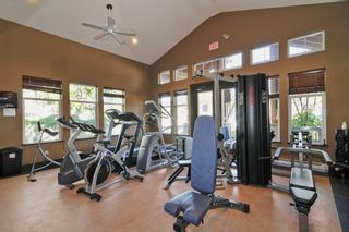 "Photo 25: 106 15168 36 Avenue in Surrey: Morgan Creek Townhouse for sale in ""SOLAY"" (South Surrey White Rock)  : MLS®# R2259870"