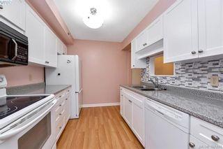 Photo 4: 209 3969 Shelbourne St in VICTORIA: SE Lambrick Park Condo for sale (Saanich East)  : MLS®# 778640