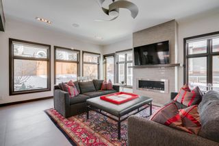 Photo 16: 4102 1A Street SW in Calgary: Parkhill Detached for sale : MLS®# A1066502