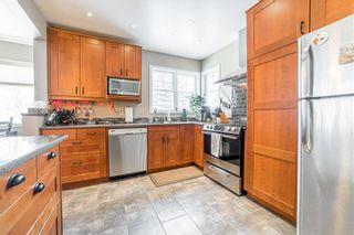 Photo 6: 414 Brock Street in Winnipeg: Residential for sale (1C)  : MLS®# 202006806