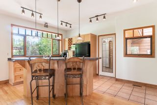 Photo 42: 3960 Northeast 20 Street in Salmon Arm: UPPER RAVEN House for sale (NE Salmon Arm)  : MLS®# 10205011