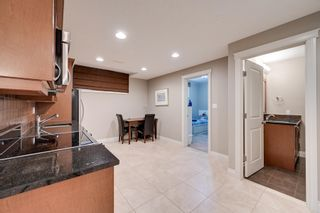 Photo 43: 1228 HOLLANDS Close in Edmonton: Zone 14 House for sale : MLS®# E4251775