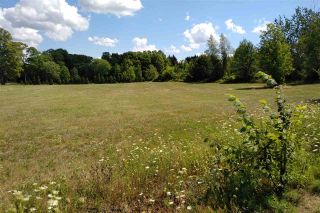 Photo 5: Lot Maple Avenue in Berwick: 404-Kings County Vacant Land for sale (Annapolis Valley)  : MLS®# 202015598