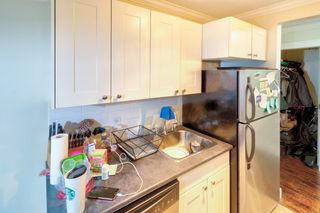Photo 10: 314 331 KNOX STREET in New Westminster: Sapperton Condo for sale : MLS®# R2238098
