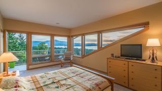 Photo 26: 825 DUTHIE Avenue in Gabriola Island: Out of Town House for sale : MLS®# R2594973