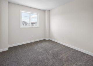 Photo 26: 911 BERG Place: Leduc House for sale : MLS®# E4227172