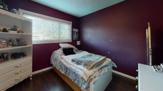 Photo 14: 2256 GALE Avenue in Coquitlam: Central Coquitlam House for sale : MLS®# R2542055