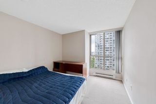 """Photo 20: 1203 867 HAMILTON Street in Vancouver: Downtown VW Condo for sale in """"JARDINE'S LOOKOUT"""" (Vancouver West)  : MLS®# R2613023"""