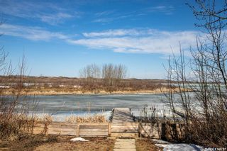 Photo 20: Lot 39/40 Lakeshore Drive in Wakaw Lake: Residential for sale : MLS®# SK849879