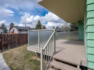 Photo 25: 68 Range Green NW in Calgary: Ranchlands Detached for sale : MLS®# A1094469