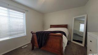 Photo 34: 233 670 Kenderdine Road in Saskatoon: Arbor Creek Residential for sale : MLS®# SK869864