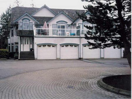 Main Photo: 1621 SQ. FT. FAMILY TOWNHOME IN GATED COMMUNITY