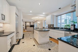 Photo 9: 6683 MONTGOMERY Street in Vancouver: South Granville House for sale (Vancouver West)  : MLS®# R2543642