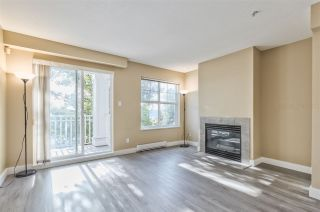 """Photo 22: 13 123 SEVENTH Street in New Westminster: Uptown NW Townhouse for sale in """"ROYAL CITY TERRACE"""" : MLS®# R2510139"""