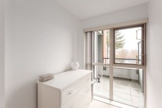 """Photo 11: 205 4550 FRASER Street in Vancouver: Fraser VE Condo for sale in """"CENTURY"""" (Vancouver East)  : MLS®# R2257241"""