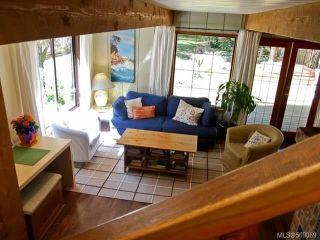 Photo 11: 1077 LAZO ROAD in COMOX: Z2 Comox Peninsula House for sale (Zone 2 - Comox Valley)  : MLS®# 569069