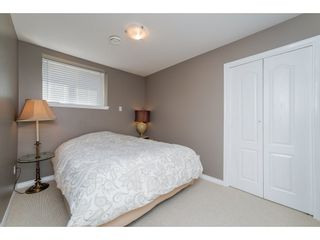 Photo 15: 6878 198B Street in Langley: Willoughby Heights House for sale : MLS®# R2189371