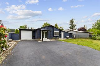 Photo 22: 7739 SWIFT Drive in Mission: Mission BC House for sale : MLS®# R2581709