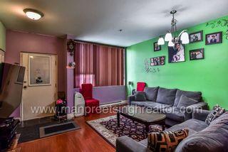 Photo 1: 211 9278 120 STREET in Surrey: Queen Mary Park Surrey Condo for sale : MLS®# R2260343