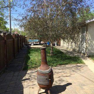 Photo 13: 12302 95 Street in : Edmonton House for sale : MLS®# E4019921
