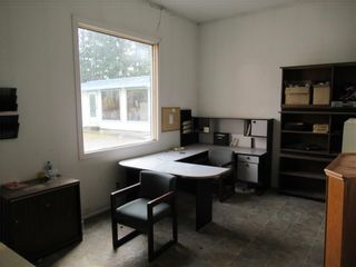 Photo 15: NE 25-33-5-W5: Rural Mountain View County Agri-Business for sale : MLS®# A1069445