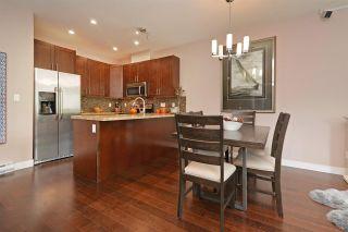 "Photo 6: 305 2664 KINGSWAY Avenue in Port Coquitlam: Central Pt Coquitlam Condo for sale in ""KINGSWAY GARDENS"" : MLS®# R2592381"