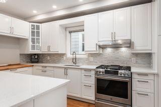 Photo 9: 10983 125 Street in Edmonton: Zone 07 House for sale : MLS®# E4266352