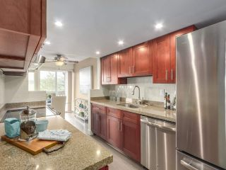 """Photo 9: 1179 LILLOOET Road in North Vancouver: Lynnmour Condo for sale in """"LYNNMOUR WEST"""" : MLS®# R2255742"""