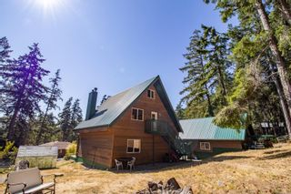 Photo 54: 3728 Rum Rd in : GI Pender Island House for sale (Gulf Islands)  : MLS®# 885824