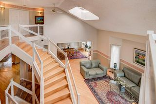 Photo 31: 10908 18 Avenue in Edmonton: Zone 16 House for sale : MLS®# E4239674