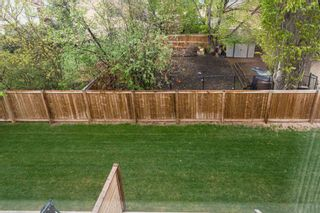 Photo 38: 19 3811 85 Street in Edmonton: Zone 29 Townhouse for sale : MLS®# E4246940