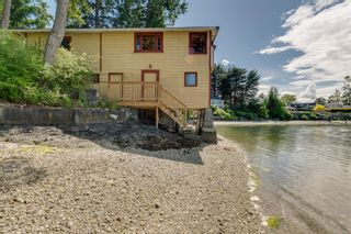 Photo 35: 10232 Summerset Pl in : Si Sidney North-East House for sale (Sidney)  : MLS®# 878464