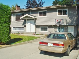 Photo 2: 9162 119A ST in Delta: Annieville House for sale (N. Delta)  : MLS®# F1325121