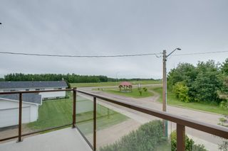 Photo 20: 4815 55 Street: Redwater House for sale : MLS®# E4203292