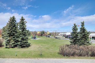 Photo 49: 20 Westland Gate: Okotoks Detached for sale : MLS®# A1102239