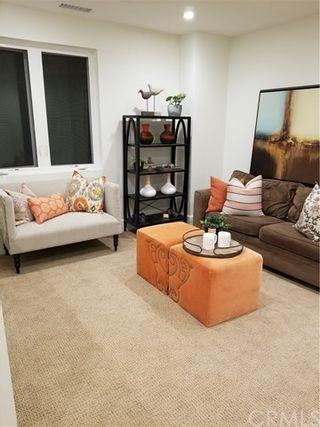 Photo 15: 2368 Orange in Costa Mesa: Residential for sale (C5 - East Costa Mesa)  : MLS®# OC19009730