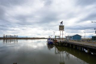 """Photo 31: 105 4111 BAYVIEW Street in Richmond: Steveston South Condo for sale in """"THE BRUNSWICK @ Imperial Landing"""" : MLS®# R2575054"""