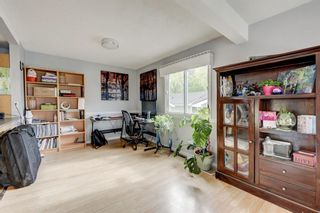 Photo 10: 2416 48 Street NW in Calgary: Montgomery Detached for sale : MLS®# A1063457