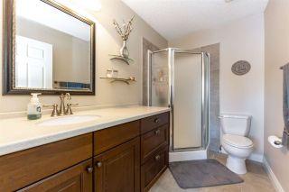 Photo 26: 10418 69 Avenue in Edmonton: Zone 15 Townhouse for sale : MLS®# E4227689