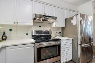 """Photo 4: 214 8139 121A Street in Surrey: Queen Mary Park Surrey Condo for sale in """"The Birches"""" : MLS®# R2521291"""