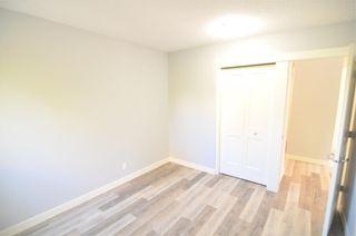 Photo 11: 403 828 4A Street NE in Calgary: Renfrew Apartment for sale : MLS®# C4205674