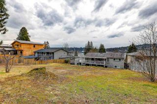 Photo 5: 843 IOCO Road in Port Moody: Barber Street House for sale : MLS®# R2507943