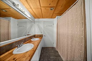 Photo 17: 63600 GAGNON Place in Hope: Hope Silver Creek House for sale : MLS®# R2589637