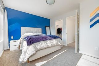 Photo 25: 393 WALDEN Drive SE in Calgary: Walden Row/Townhouse for sale : MLS®# A1126441