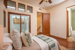 Photo 21: DEL MAR House for sale : 4 bedrooms : 1942 Santa Fe Ave