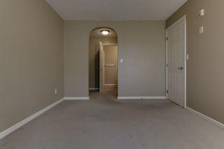 Photo 20: 216 15211 139 Street in Edmonton: Zone 27 Condo for sale : MLS®# E4244901